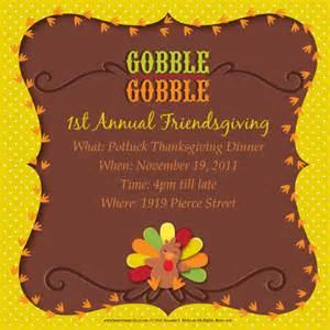 thanksgiving potluck invite gallery for gt thanksgiving potluck invitation templates