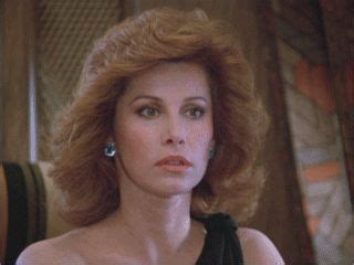 stephanie powers hair cut from hart to hart tv 116 best images about stefanie powers on pinterest