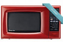 Image result for microwaves