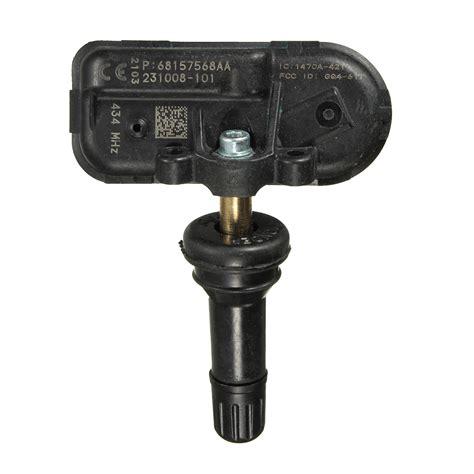 2014 ram 1500 check engine light codes check engine light on dodge ecodiesel autos post