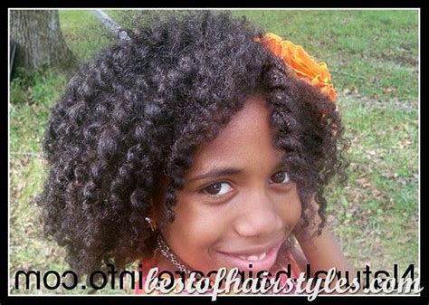 ethnic braids books 1000 images about hair on pinterest black girls