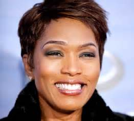 hairstyles for faces age 40 best short haircuts for black females short hairstyles