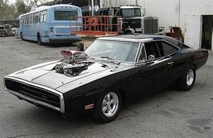 1970 Dodge Charger Rt Fast And Furious For Sale Dodge Charger Fast And Furious This Has Never