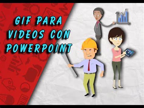 imagenes abstractas para power point gif para presentaciones envideo con powerpoint youtube