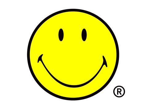 smiley the emoticons and smiley products the original smiley brand