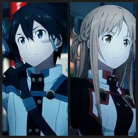 cgv anime all about animation 9 maret 2017 sword art online movie