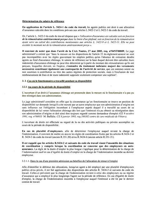 Exemple Lettre De Démission Cdd Fonction Publique My Blueprint Resume Builder Nursing Resume Cover Letter New Graduate Resume One Page Sle