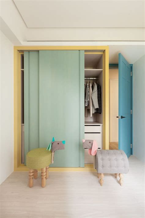 Childrens Wardrobe Door Handles by The 25 Best Wardrobe Door Handles Ideas On