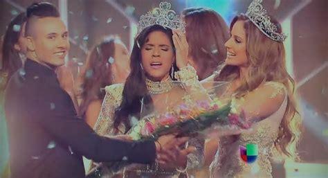 azua de fiesta francisca lachapel finalista de nuestra de dominicana la reina de quot nuestra belleza latina 2015