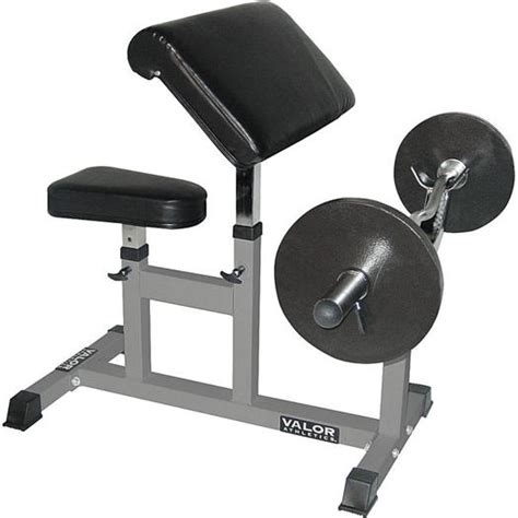 weight bench dickssportinggoods it s time to invest in a weight bench fitness magazine