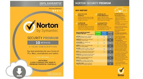 norton mobile security free norton mobile security for android review