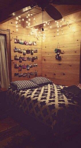 teen girl bedroom rustic lights pictures room