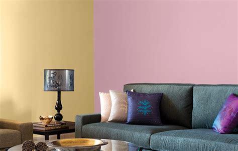 colori per soggiorno consigli soggiorno bianco e giallo consigli per la casa e lu
