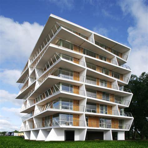 21st century estonian architecture 20 remarkable buildings estonian world
