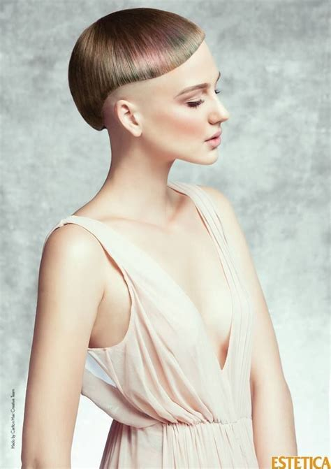 36 best bowl cut images on pinterest short wedge 572 best images about 01剪髮設計 bowl cut on pinterest