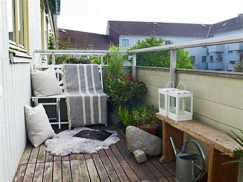 Wunderschöner Garten by Balkon Bepflanzung Idee