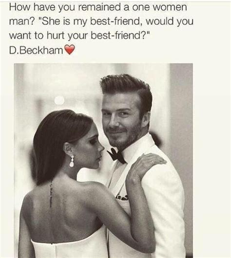 does he want to be a woman my boyfriend husband likes relationship on twitter quot david beckham is an idol