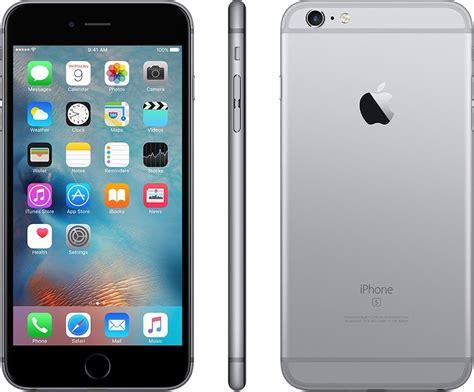 apple iphone  gb gsm unlocked  ios smartphone