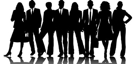 Ekonomi Manajemen Sumber Daya Manusia definisi pengertian tugas dan fungsi manajemen sumber daya manusia sdm ilmu ekonomi