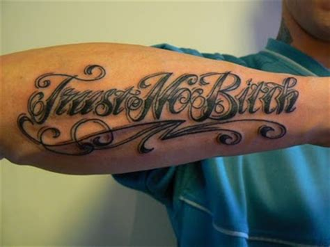 tattoo designs letters for men tattoos 3d letter designn photo