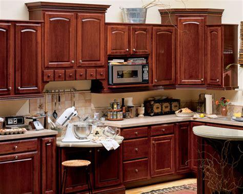 medallion kitchen cabinets medallion usa kitchens and baths manufacturer