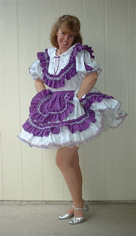 sissy ballet boys in dresses 349 best square dance clothes i want to wear images on