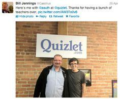 What Might You Use To Detox From Quizlet by Assessing Learning On