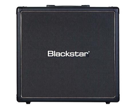 blackstar ht 408 cabinet turramurra music guitar cabinets blackstar ht 408