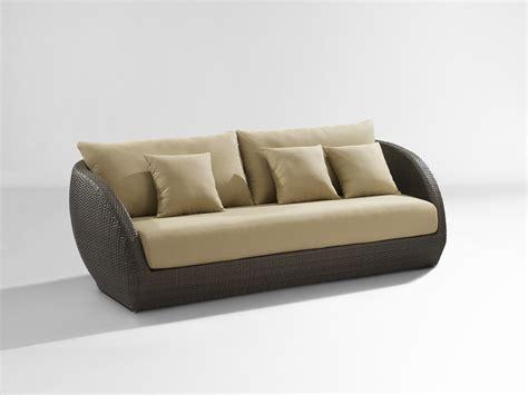mallorca comfortable outdoor furniture baukorb outdoor