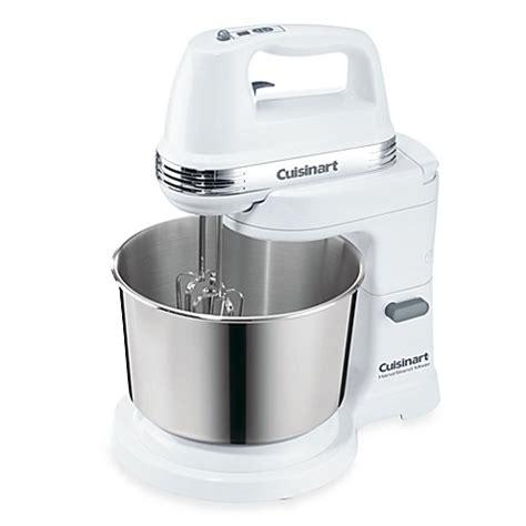 Mixer Kek cuisinart 174 power advantage stand mixer bed bath beyond