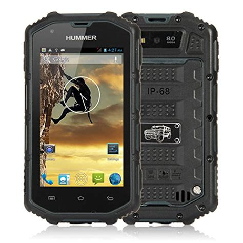 unlocked no contract buy no contract cell phones buy new unlocked gsm water proof rugged survival no contract