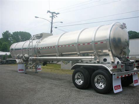 s trailer petro tanks f s trailers nashville pneumatic tanks