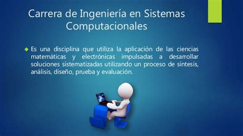 cuanto gana un ingeniero en sistemas computacionales q hace un ingeniero en sistemas que es un ingeniero en