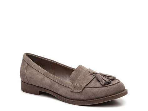 crown vintage loafers crown vintage moira loafer dsw