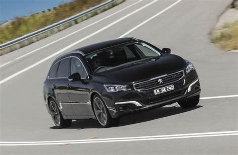 peugeot 508 new model 2017 2017 peugeot 508 car photos catalog 2018