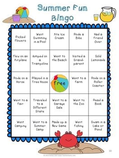 day of school activities for 5th grade 1000 images about 5th grade teaching