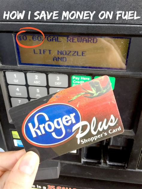 Chick Fil A Gift Card Kroger - buy gift cards earn 4x kroger fuel points march 8 21