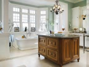 Hgtv Bathrooms Design Ideas by Bathroom Decorating Tips Ideas Pictures From Hgtv Hgtv