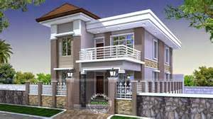 Kerala Modern Home Design 2015 by House Plans And Elevation Kerala Style Joy Studio Design