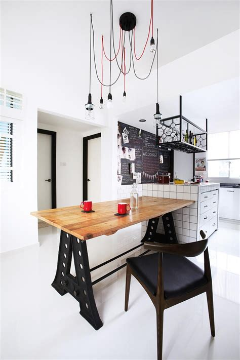 dining tables for small spaces ideas dining tables for small spaces ideas and also original
