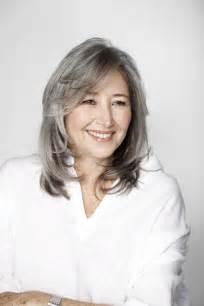gray hairstyles for 50 plus gray hairstyles for 50 plus newhairstylesformen2014 com