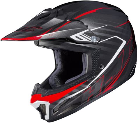 motocross gear wholesale 89 99 hjc cl xy2 blaze motorcross mx helmet 994815