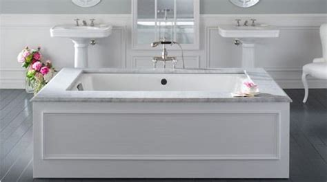 tea for two bathtub tea for two 174 kohler tub new house structural pinterest