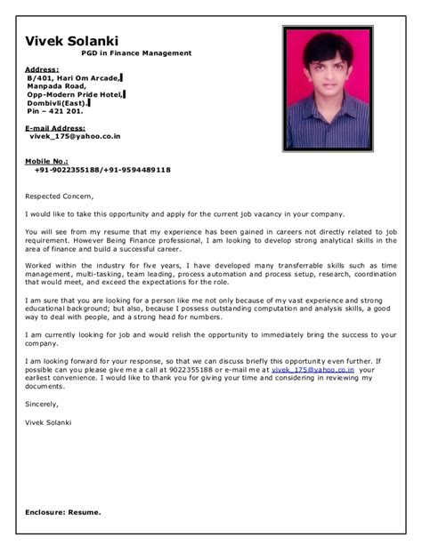 Cover Letter Copy Sle by Copy Of Cover Letter For Resume 28 Images Copy And