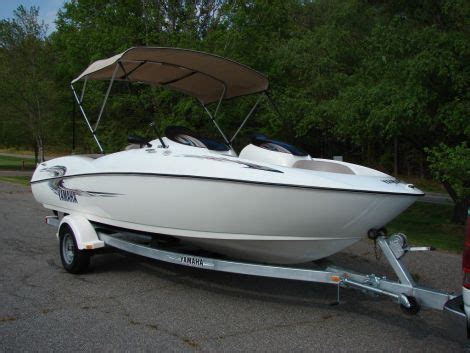tritoon boats for sale in va new and used boats for sale in virginia