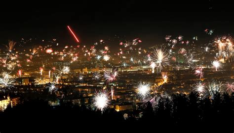 new year celebrations 2014 happy new year 2014 celebrations around the world the