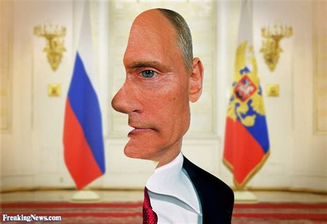 a picture of a vladimir putin s profile picture pictures freaking news