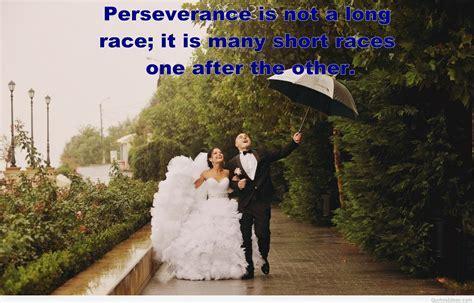 Wedding Couple Quotes. QuotesGram