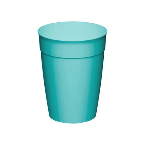 what is the cup cup parts