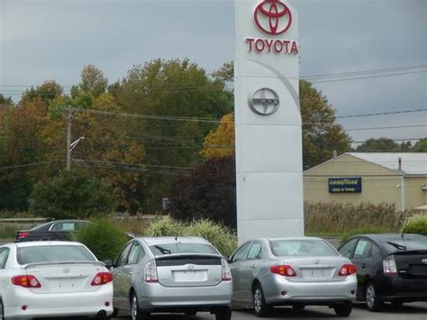 Romano Toyota Service Romano Toyota East Syracuse Ny 13057 Car Dealership